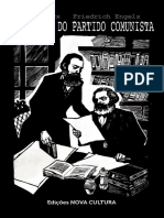 MARX; ENGELS. Manifesto do Partido Comunista. Nova Cultura.pdf
