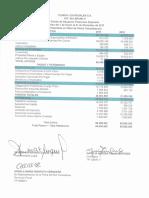 EstadFinanVigilSuperSalud (1).pdf