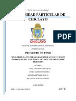 PROYECTO-DE-TESISI-FINAL-9.pdf