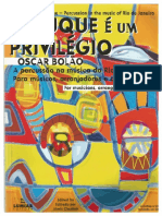 Oscar Bolão - Batuque é um privilégio.pdf