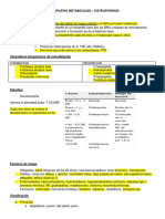 1-Parcial-clínica-II (1).docx
