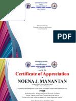 UN Certificate of Judges 2018.docx