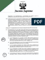 Nuevo reglamento inspecciónes tecnicas (2)