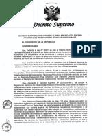 Nuevo reglamento inspecciónes tecnicas (1)