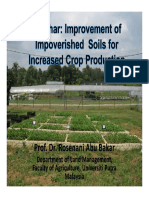 Biochar Improvement of Impoverished Soils for Increased Crop Production.pdf