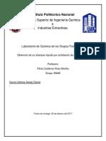 quimica lab 2.docx
