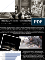 helpingovercomehomelessness