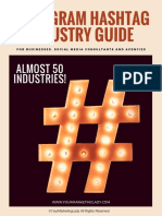 INSTAGRAM-HASHTAG-INDUSTRY-GUIDE.pdf