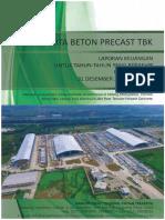 WSBP_LK_TW_IV_2016.pdf