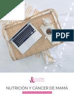 NUTRICION Y CANCER DE MAMA.pdf