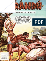 Arandu (YesWare) 210.pdf