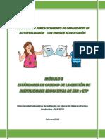 Módulo 3_Final.pdf