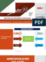 Sesion3-entornos virtuales