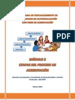 Módulo 2_Final.pdf