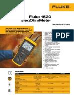 Fluke-1520_Datasheet-483614.pdf