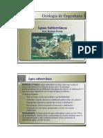 3-Fundamentos Em Geologia