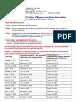 PE Application for TN.pdf