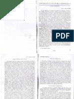 Ruta 6.pdf