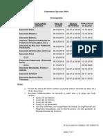 calendario escolar 2019.pdf