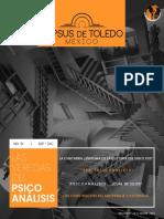 Revista-Septiembre_less.pdf