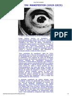 Dziga Vertov- Manifestos.pdf