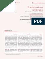TRANSFORMACIONES TERRITORIALES-PUTUMAYO.pdf