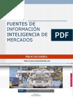 fuentes de informacion INTELIGENCIA DE MERCADOS.pdf