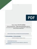 Tutor virtual.docx