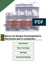 Uso Racional de Hemocomponentes.sam.2015 (1)