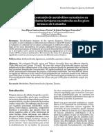 Dialnet-EvaluacionDelContenidoDeMetabolitosSecundariosEnDo-3908529