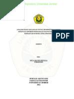 REVA MAYMI SRENGGA - 070810391055.pdf