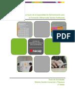 Vfinal Texto de Actividades Gestión Comercial y Tributaria.pdf