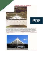CALATRAVA AEROPUERTO DE BILBAO.docx