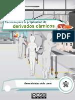MF_AA1_Generalidades de La Carne