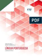 simulados-portugues.pdf