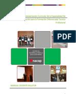 Manual Final V.3.pdf