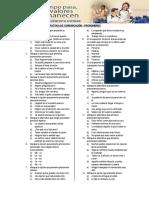 354302172-BANCO-DE-PREGUNTAS-DE-PRONOMBRES.docx