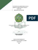 Firman Alimudin.pdf