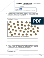 Guia_de_Aprendizaje_Matematica_3BASICO_semana_2_2015.pdf