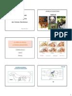 Aula 11- Anato II- Aparelho Digestório- parte 3.pdf