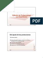 01_ProtectionSlides_S_ver 07AGO07.pdf