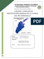 INFORME ISOCRONAS - ANALISIS DE PP MAXIMA.pdf