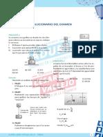 4. Solucionario Ex semanal_F_03.pdf