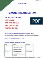 191406447-Dr-IE-Fiat-Tipo-SLX-Sedici-pdf.pdf