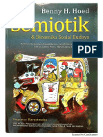 33915_101609_Semiotika.pdf