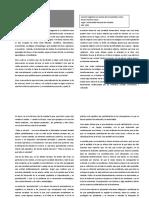 Texto Maldonado Tecnica y Sociedad