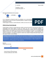 1. REDES.docx