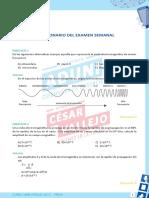 Solucionario_F_10.pdf