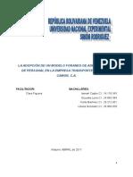 Copia de Trabajo de Adopcion de Modelos%2cmetodos y Tecnicas Foraneas