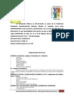 INFO- CURSO DE LOCUCION CERTIFICADO.doc